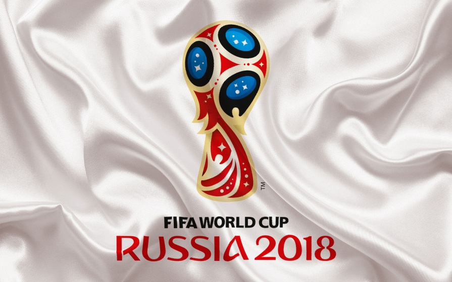 чемпионат мира, языки