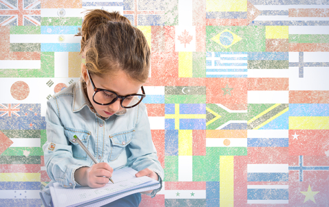 какие языки нужны нашим детям, перевод, бюро переводов