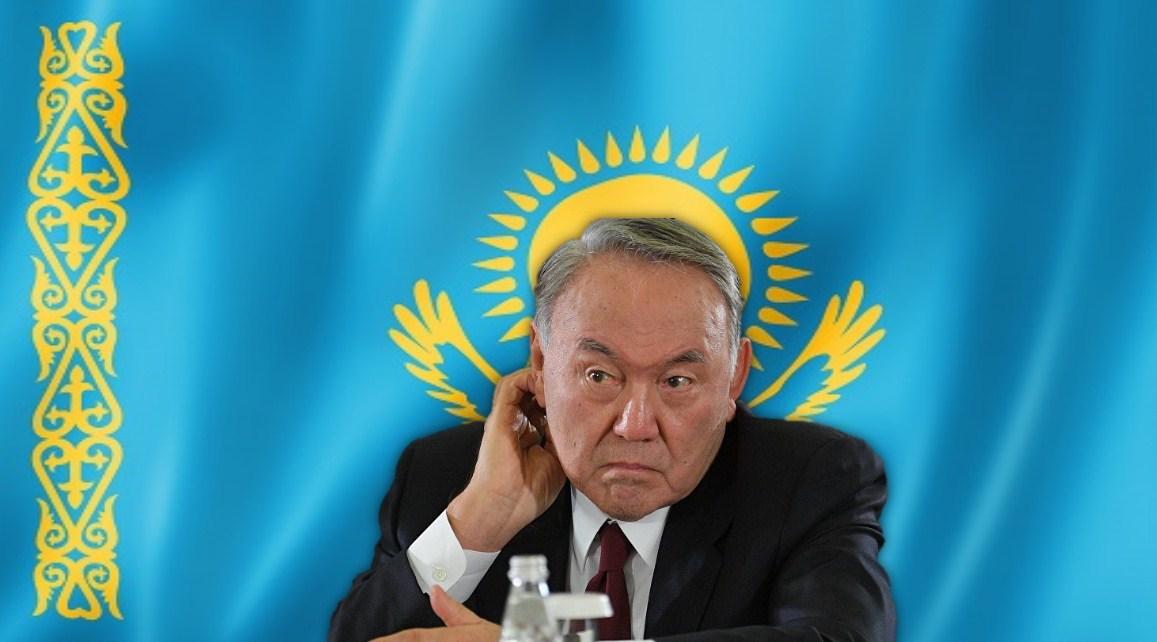 алфавит будущего — казахский на латинице