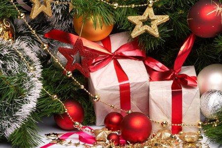 Какие подарки нельзя дарить?