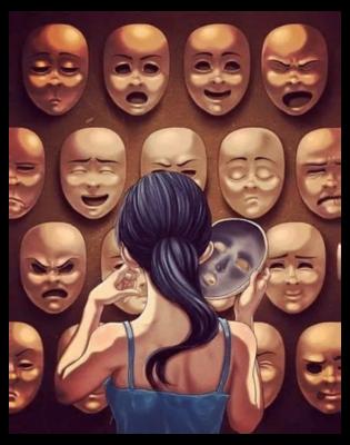 как почувствовать себя другим человеком, бюро переводов