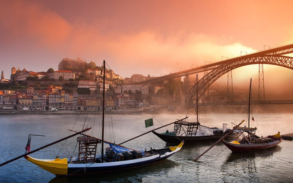 За что могут арестовать в Португалии?