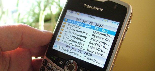 Перевод сделан в Бюро переводов iTrex, Москва: 10 способов заставить людей читать ваши электронные письма и отвечать на них