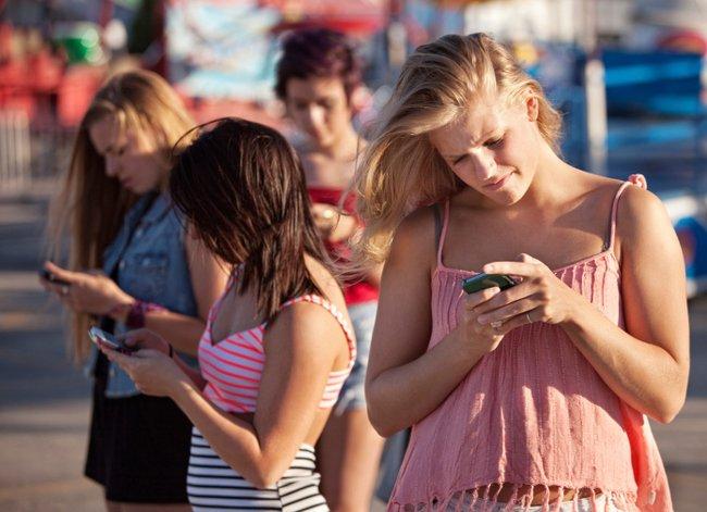 Перевод сделан в Бюро переводов iTrex, Москва: 23 приложения для борьбы с вредными привычками