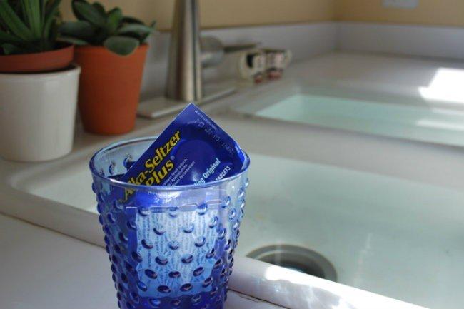 Перевод сделан в Бюро переводов iTrex, Москва: 36 фишек для стремительной уборки дома