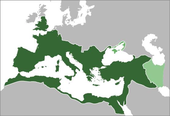 Перевод сделан в Бюро переводов iTrex, Москва: 7 древнейших классических языков мира