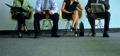 5 вопросов, которые задают лучшие претенденты на вакансии