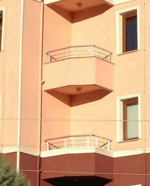 30 архитектурных ляпов