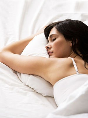 7 facts about sleep