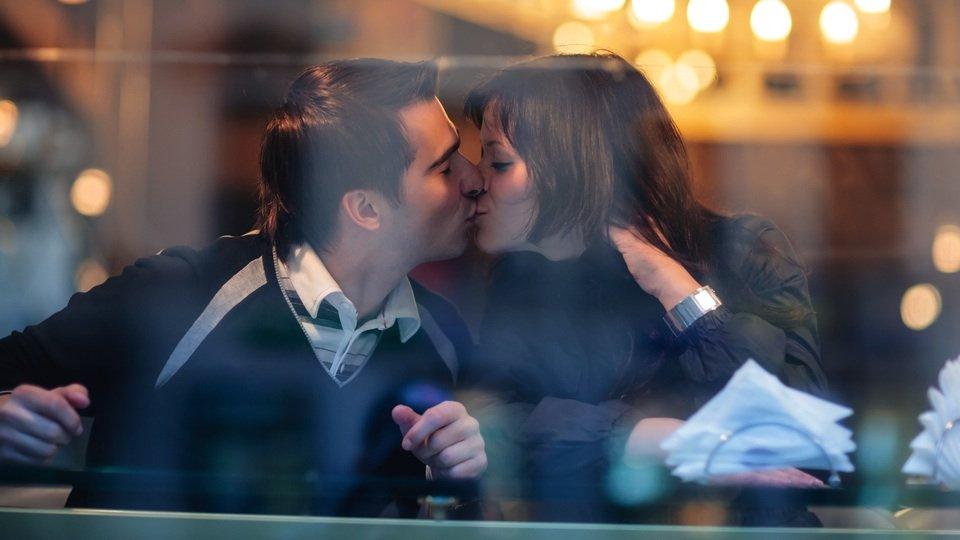 Настоящие отношения научат 10 истинам
