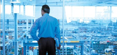 7 нестандартных действий выдающегося начальника