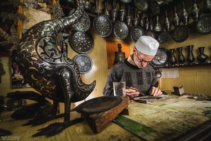Перевод сделан в Бюро переводов iTrex, Москва: 18 способов стать настоящим путешественником, а не просто туристом