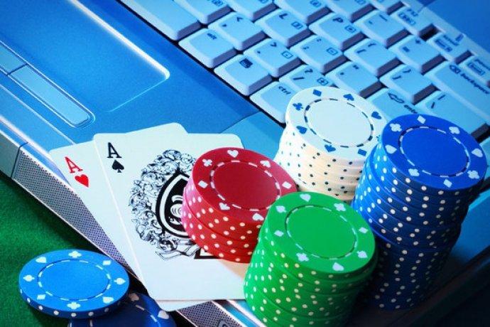 Чему покер на самом деле учит нас в бизнесе