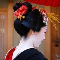 День культуры в Японии