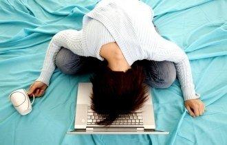 Три вредные привычки сна, от которых нужно отказаться