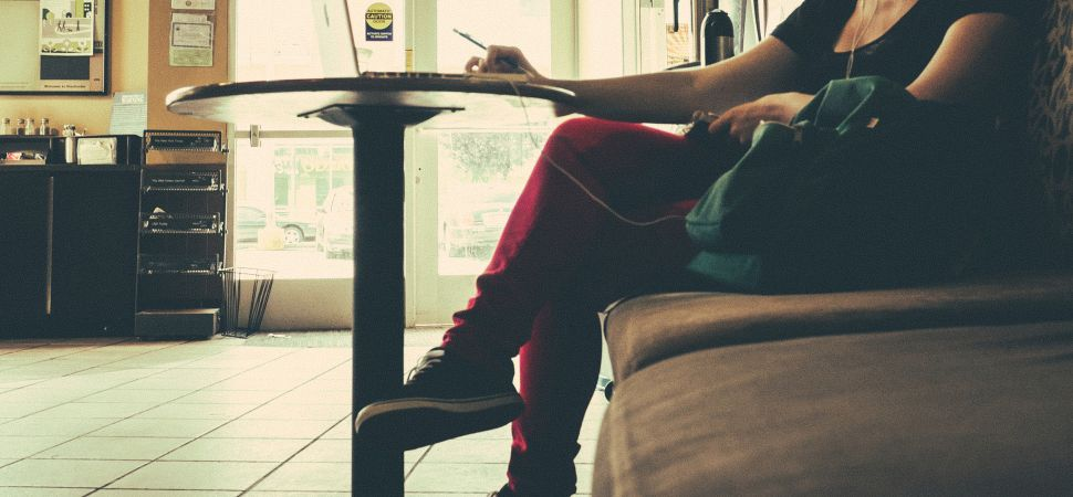 15 способов найти время для размышлений