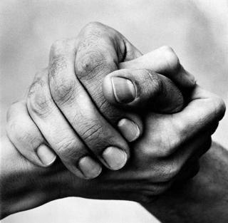 Лекция Хорхе Букая на тему: «Любовь до и после отношений»