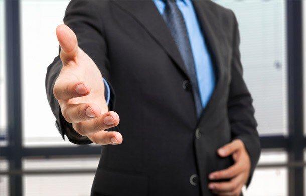 Открываете собственный бизнес? Как бывшего работодателя превратить в союзника: 4 способа.