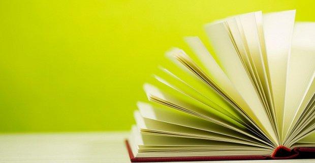 Изучение иностранного языка «замедляет старение мозга»
