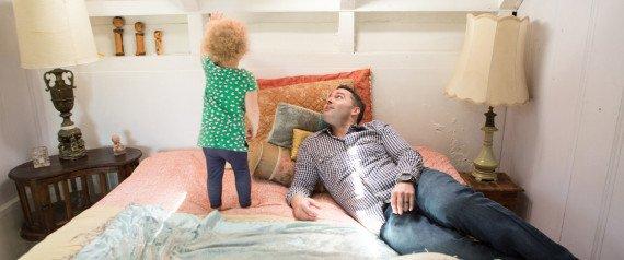 Перевод сделан в Бюро переводов iTrex, Москва: О чем родители лгут детям?