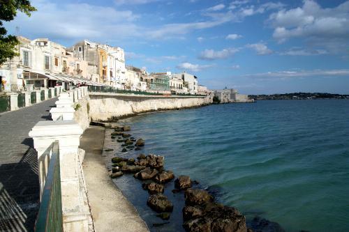 Перевод сделан в Бюро переводов iTrex, Москва: 18 самых классных мест Сицилии