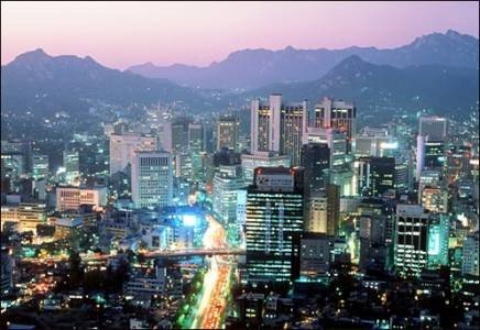 День провозглашения корейского алфавита