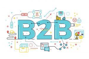 Read more about the article Три точки зрения на B2B и Social Media в 2011
