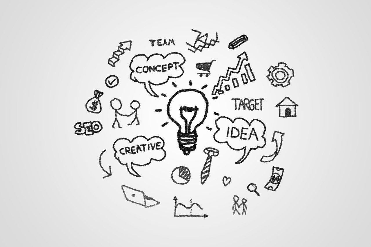 You are currently viewing Как организовать маркетинговую мини-кампанию: 7 советов от профессионалов