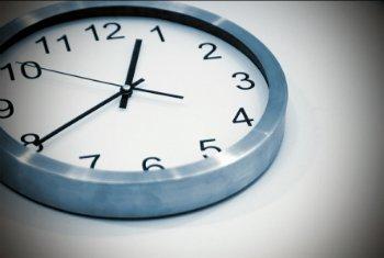 Удивительный секрет управления временем