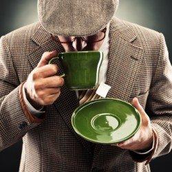 Нетворкинг для интровертов: 3 ключа к успеху