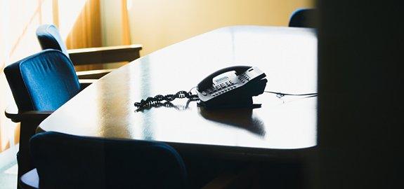 Телефонная жалоба, принесшая 4 миллиона долларов