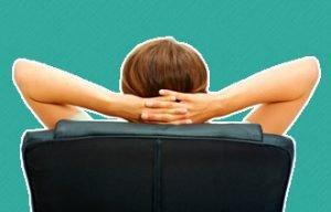 Read more about the article З простые позы, которые помогут повысить продуктивность вработе