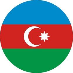 You are currently viewing День Конституции Азербайджана