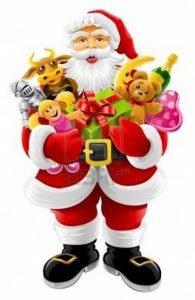 Read more about the article C католическим Рождеством!