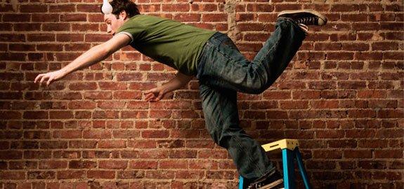 5 причин неудач (и как их преодолеть)
