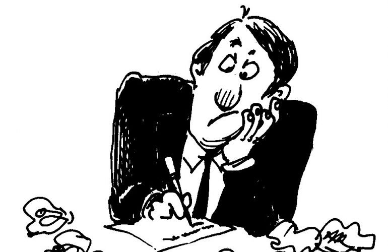 Навык консультальтинга клиентов