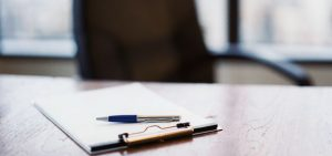 Read more about the article 3 вопроса на собеседовании, ответы на которые cкажут вам все о кандидате
