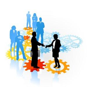 2 предложения для привлечения клиентов