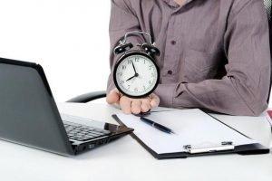 Read more about the article Как провести утро с наибольшей пользой: 8 эффективных стратегий
