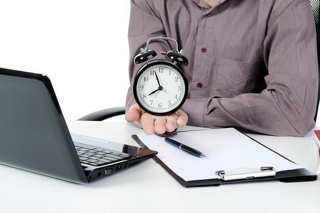 Как провести утро с наибольшей пользой: 8 эффективных стратегий