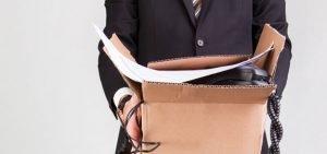 Read more about the article 7 типов сотрудников, которых нужно немедленно уволить