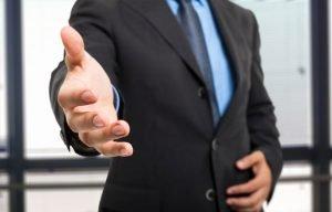 Read more about the article Открываете собственный бизнес?