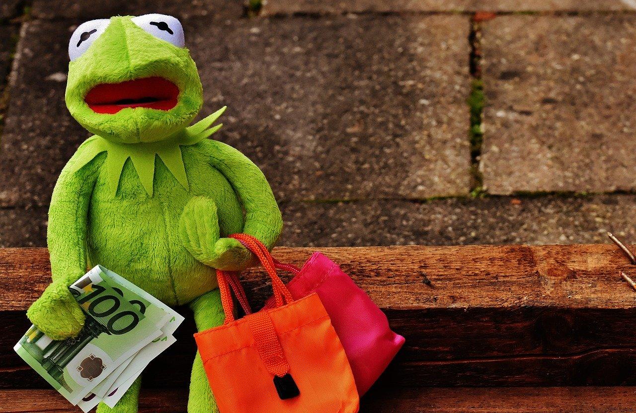 Read more about the article Праздничный шоппинг в последнюю минуту