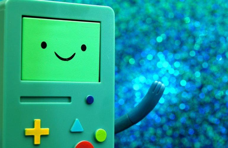 10 причин, почему взрослые, увлекающиеся видеоиграми, счастливее остальных