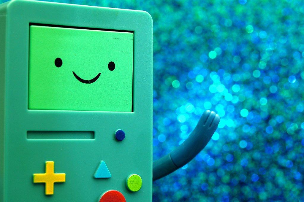 You are currently viewing 10 причин, почему взрослые, увлекающиеся видеоиграми, счастливее остальных