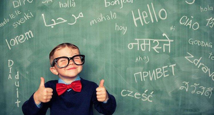 You are currently viewing Изучение иностранного языка «замедляет старение мозга»