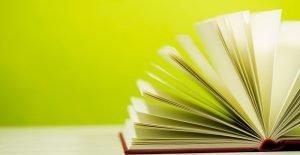 Read more about the article Изучение иностранного языка «замедляет старение мозга». Часть 2