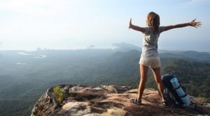 Read more about the article 18 способов стать настоящим путешественником, а не просто туристом