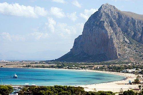 18 самых классных мест Сицилии