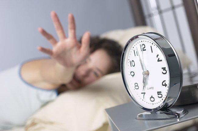 23 приложения для борьбы с вредными привычками